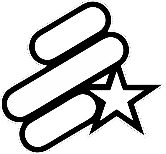 logo-StreetArtCaps-semtexto